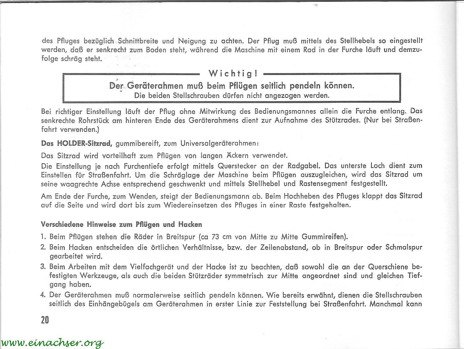 Gemütlich Western Pflug Schaltplan Furt Ideen - Schaltplan Serie ...