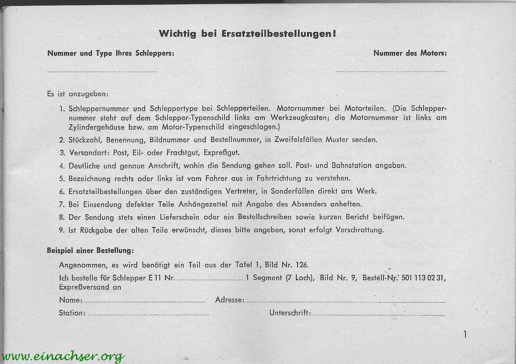 Berühmt Teile Von Seilschlingen Bilder - Schaltplan Serie Circuit ...