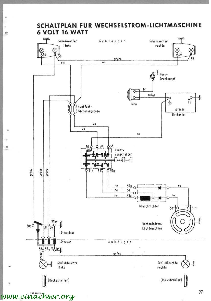 Fein Dieselmotor Schaltplan Fotos - Der Schaltplan - raydavisrealtor ...