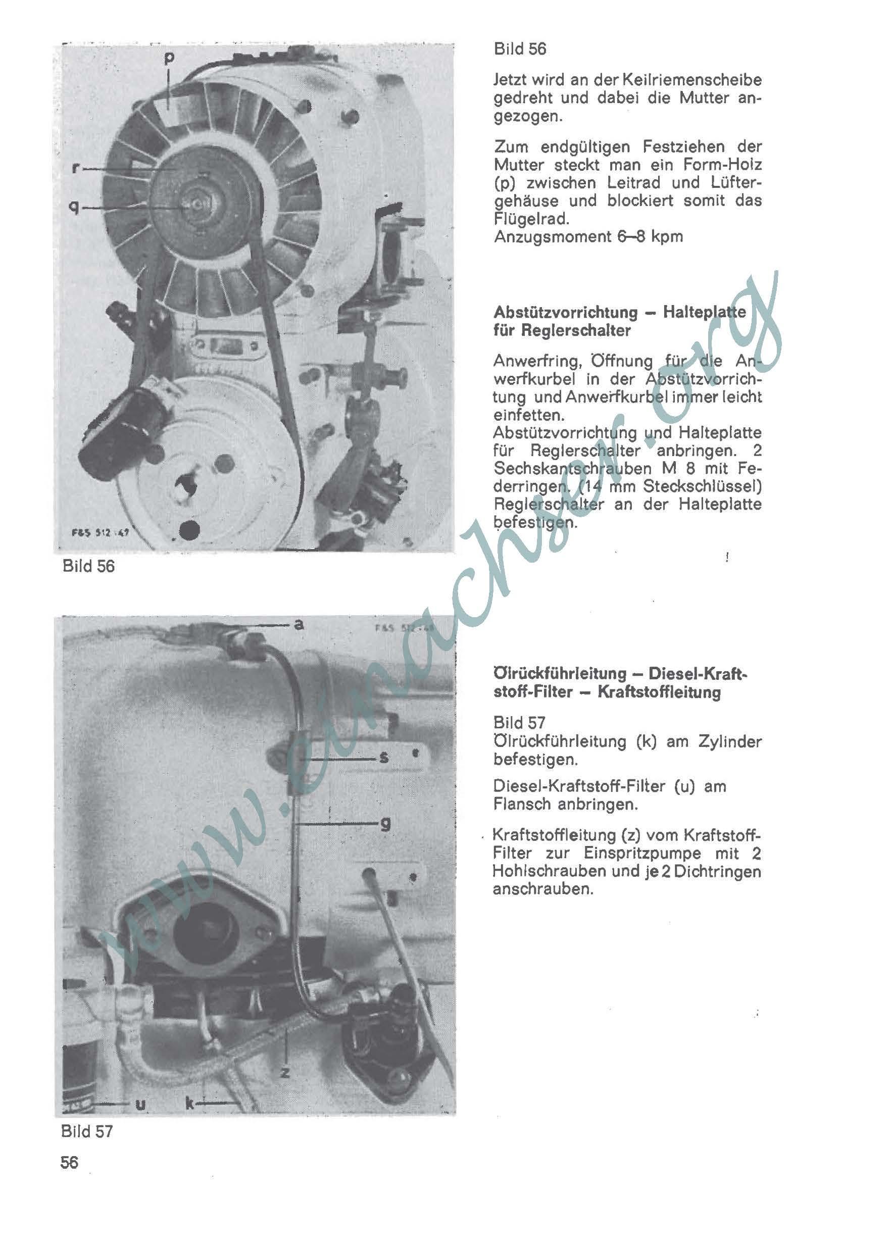 Fein 3 Gang 4 Draht Lüfterschalter Diagramm Fotos - Der Schaltplan ...