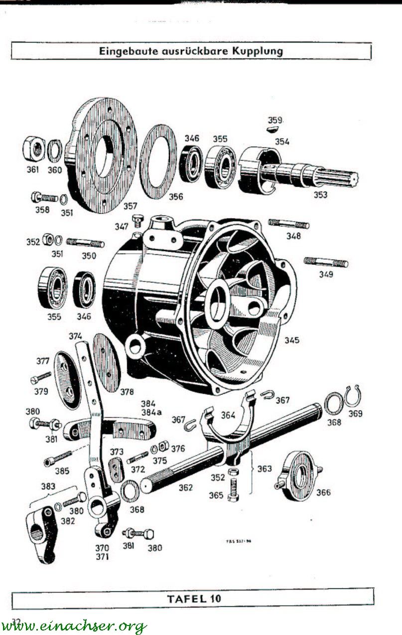 sachs engine diagram boat wiring diagram for trim and tilt